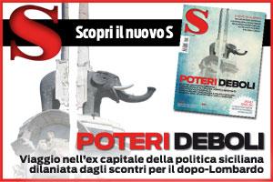 Slide_Catania