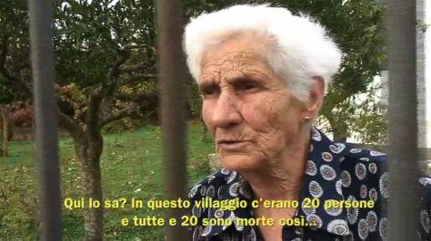 montevago Condorelli-5