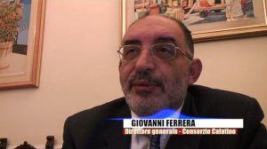 mafia capitale pista siciliana condorelli-2