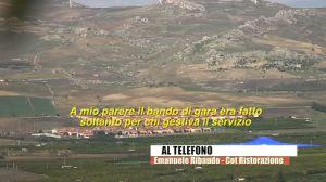 mafia capitale pista siciliana condorelli-3