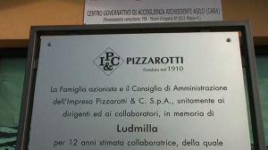 mafia capitale pista siciliana condorelli-4