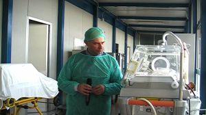 santo bambino incubatrice antonio condorelli-2